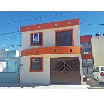 Foto de casa en venta en  , san josé, soledad de graciano sánchez, san luis potosí, 0 No. 01
