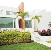 Foto de casa en venta en san jose sumiya 17, ampliación chapultepec, cuernavaca, morelos, 396802 no 01