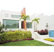 Foto de casa en venta en  17, kloster sumiya, jiutepec, morelos, 2653680 No. 01