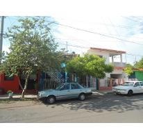Foto de casa en venta en  , san josé sur, colima, colima, 2632655 No. 01