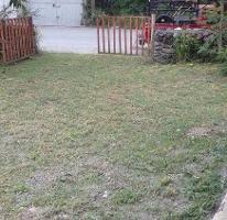 Foto de terreno habitacional en venta en  , san jose sur, santiago, nuevo león, 2523912 No. 01