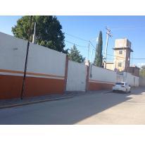 Foto de terreno habitacional en venta en san jose teña 1 , apaxco de ocampo, apaxco, méxico, 2584788 No. 01