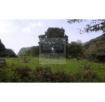 Foto de terreno habitacional en venta en, san josé, tepoztlán, morelos, 1842288 no 01