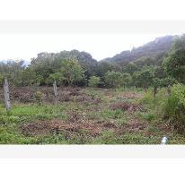 Foto de terreno habitacional en venta en  , san josé, tepoztlán, morelos, 2660358 No. 01