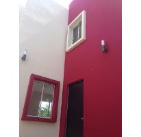 Foto de casa en venta en  , san josé terán, tuxtla gutiérrez, chiapas, 1302031 No. 01