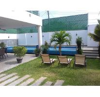 Foto de casa en venta en, san josé terán, tuxtla gutiérrez, chiapas, 2401286 no 01