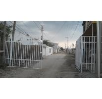Foto de terreno habitacional en venta en  , san josé terán, tuxtla gutiérrez, chiapas, 2767134 No. 01