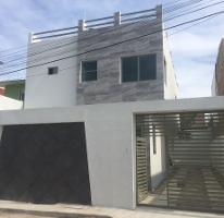 Foto de casa en venta en  , san josé terán, tuxtla gutiérrez, chiapas, 2799948 No. 01