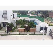 Foto de casa en venta en  , san josé terán, tuxtla gutiérrez, chiapas, 2865640 No. 01