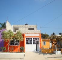 Foto de casa en venta en, san josé terán, tuxtla gutiérrez, chiapas, 768279 no 01