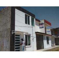 Foto de casa en venta en  , san josé tetel, yauhquemehcan, tlaxcala, 1744285 No. 01