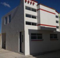 Foto de casa en venta en, san josé tetel, yauhquemehcan, tlaxcala, 1895438 no 01
