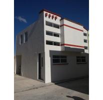 Foto de casa en venta en  , san josé tetel, yauhquemehcan, tlaxcala, 1895438 No. 01