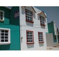 Foto de casa en venta en  , san josé tetel, yauhquemehcan, tlaxcala, 2004026 No. 01