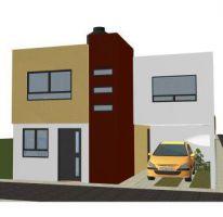 Foto de casa en venta en, san josé tetel, yauhquemehcan, tlaxcala, 2038582 no 01