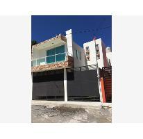 Foto de casa en venta en  , san josé tetel, yauhquemehcan, tlaxcala, 2217690 No. 01