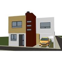 Foto de casa en venta en  , san josé tetel, yauhquemehcan, tlaxcala, 2280000 No. 01