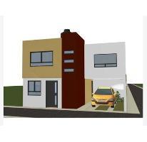 Foto de casa en venta en  , san josé tetel, yauhquemehcan, tlaxcala, 2673910 No. 01