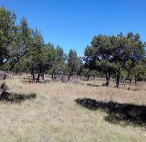 Foto de terreno habitacional en venta en  , san josé texopa, xaltocan, tlaxcala, 2831676 No. 01