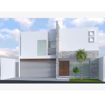 Foto de casa en venta en  , san josé, torreón, coahuila de zaragoza, 2033146 No. 01