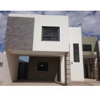 Foto de casa en venta en  , san josé, torreón, coahuila de zaragoza, 2672193 No. 01