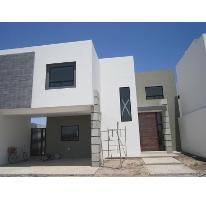 Foto de casa en venta en  , san josé, torreón, coahuila de zaragoza, 2686684 No. 01