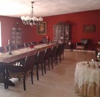 Foto de rancho en venta en  , san jose tzal, mérida, yucatán, 3627645 No. 01