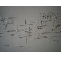 Foto de terreno habitacional en venta en  , san josé victoria, amozoc, puebla, 2612170 No. 01
