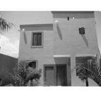 Foto de casa en venta en, san josé viejo, los cabos, baja california sur, 1951192 no 01