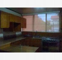 Foto de casa en renta en, san josé vista hermosa, puebla, puebla, 2386816 no 01