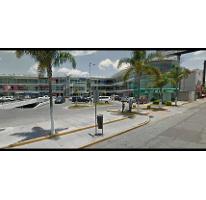 Foto de local en venta en  , san josé vista hermosa, puebla, puebla, 2617605 No. 01