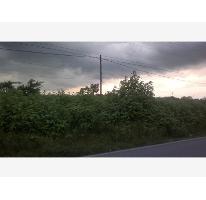 Foto de terreno comercial en venta en  , san josé vista hermosa, puente de ixtla, morelos, 2713205 No. 01
