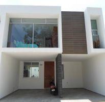 Foto de casa en venta en san jose xilotzingo 10709, rancho san josé xilotzingo, puebla, puebla, 1018013 no 01