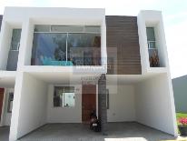Foto de casa en condominio en venta en  , rancho san josé xilotzingo, puebla, puebla, 1014189 No. 01