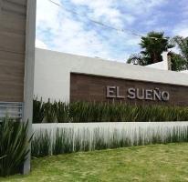 Foto de casa en venta en san josé xilotzingo , rancho san josé xilotzingo, puebla, puebla, 3678158 No. 01
