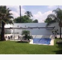 Foto de casa en venta en san juan 0, chapultepec, cuernavaca, morelos, 2219746 No. 01