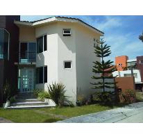 Foto de casa en renta en san juan 0, chapultepec, cuernavaca, morelos, 2683464 No. 01