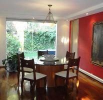 Foto de casa en condominio en venta en san juan 0, olivar de los padres, álvaro obregón, distrito federal, 0 No. 01