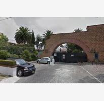 Foto de casa en venta en san juan 15, olivar de los padres, álvaro obregón, distrito federal, 4204409 No. 01