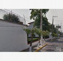 Foto de casa en venta en san juan 15, tizampampano del pueblo tetelpan, álvaro obregón, df, 2009958 no 01