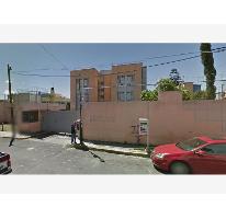 Foto de departamento en venta en san juan 16, magdalena atlazolpa, iztapalapa, distrito federal, 2820461 No. 01