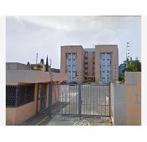 Foto de departamento en venta en san juan 16, magdalena atlazolpa, iztapalapa, distrito federal, 2862544 No. 01