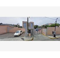 Foto de departamento en venta en san juan 16, magdalena atlazolpa, iztapalapa, distrito federal, 2879896 No. 01