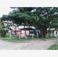Foto de terreno habitacional en venta en san juan 21, morelos, comalcalco, tabasco, 3745961 No. 01