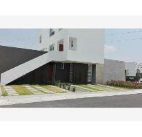 Foto de casa en renta en san juan 3, el mirador, el marqués, querétaro, 2888264 No. 01