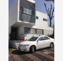 Foto de casa en venta en san juan 33, manantiales, cuernavaca, morelos, 1736232 no 01