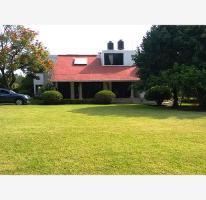 Foto de casa en venta en san juan 39, san juan, yautepec, morelos, 3744765 No. 01