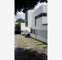 Foto de casa en venta en san juan 57, manantiales, cuernavaca, morelos, 2149076 no 01