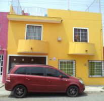 Foto de casa en venta en san juan 58, pacifico, el salto, jalisco, 1703634 no 01