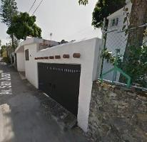 Foto de casa en venta en san juan 60, oaxtepec centro, yautepec, morelos, 3547624 No. 01